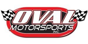 OvalMotorsports