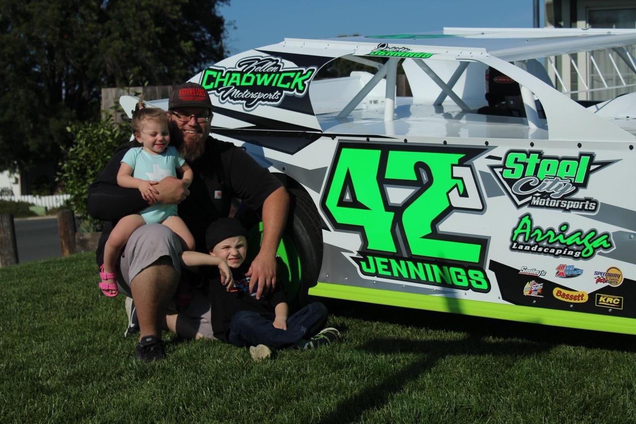 #42j Jason Jennings